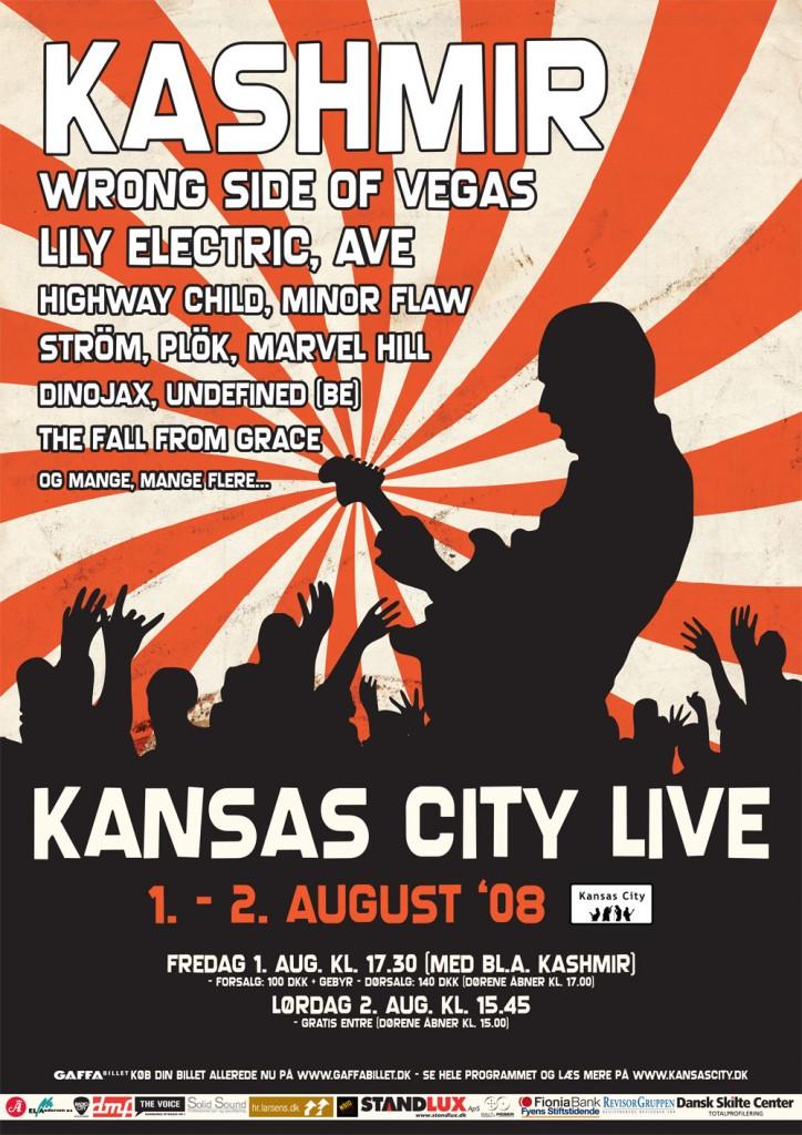Kansas-City-08-Poster