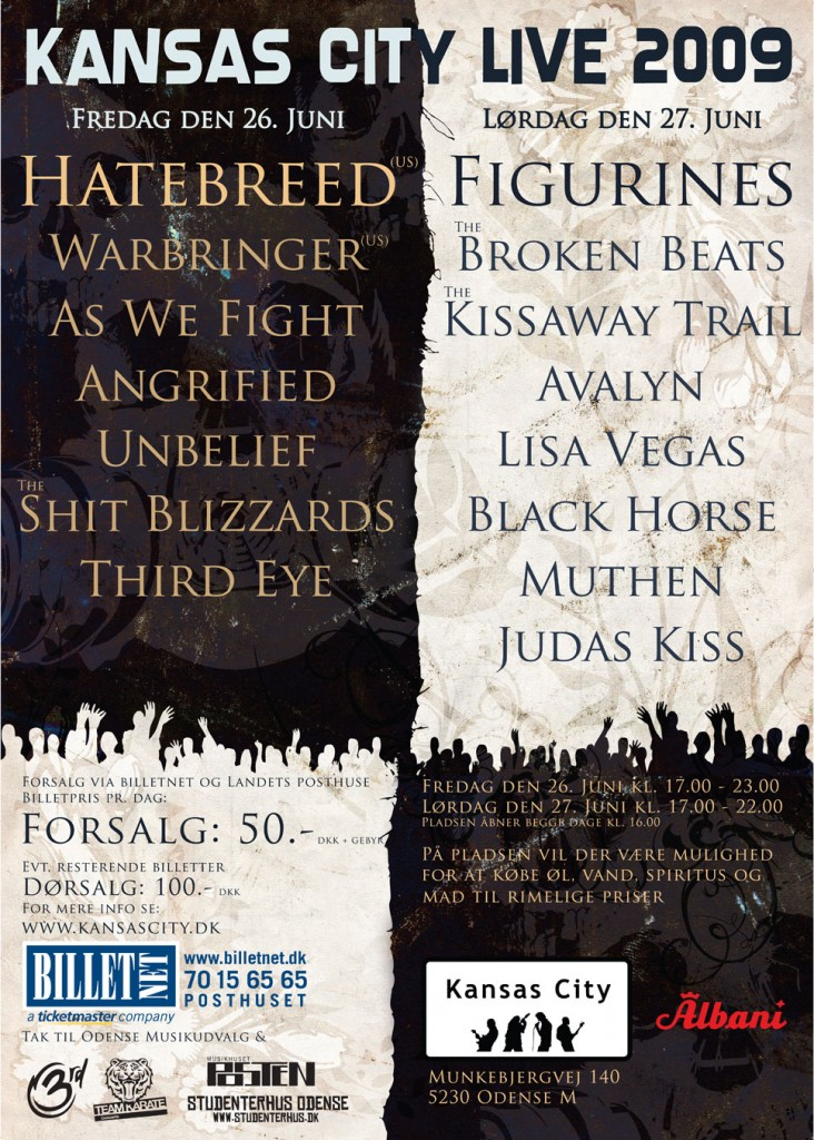 Kansas-City-09-poster