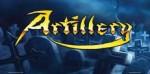artillery_backdrop_final