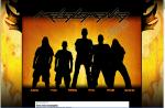 megalomania-999-myspace