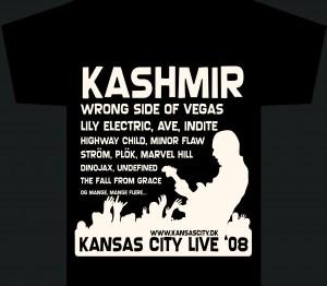 kansas city live 08