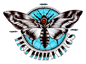 mothmakings