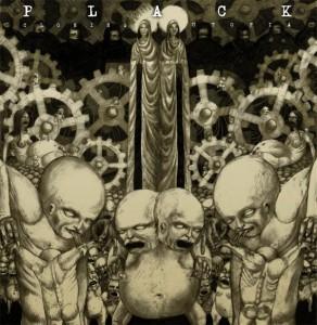 plack---cloning-utopia
