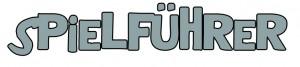 spielführer-logo
