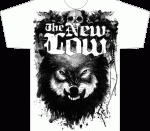 the-new-low---ulv